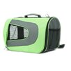 Iconic Pet FurryGo Pet Carrier