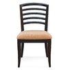 Saloom Furniture Peter Francis Side Chair