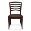 Saloom Furniture Peter Francis Side Chair