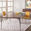 "Saloom Furniture Peter Francis 84"" Dining Table"