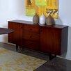 Saloom Furniture Skyline Buffet