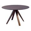 Saloom Furniture Nova Dining Table