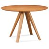 "Saloom Furniture Avon 42"" Dining Table"