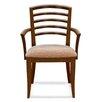 Saloom Furniture Peter Francis Arm Chair