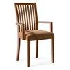 Saloom Furniture Skyline Arm Chair