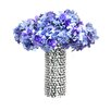 Dalmarko Designs Hydrangeas in Vase