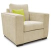 Sofa Factory Issac Armchair