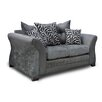 Sofa Factory Neptune 2 Seater