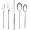 Cambridge SIlversmith Indira 20 Piece Flatware Set