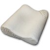 EnviroTech Memory Foam Contour Pillow