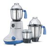Prestige Cookers Mantra Mixer