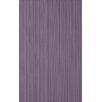 British Ceramic Tile Vibrance 39.8cm x 24.8cm Ceramic Field Tile in Lilac