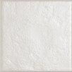 British Ceramic Tile Ashbourne 14.8cm x 14.8cm Ceramic Field Tile in Natural