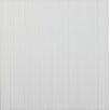 British Ceramic Tile Vibrance 33.1cm x 33.1cm Ceramic Field Tile in White