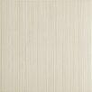 British Ceramic Tile Willow 33.1cm x 33.1cm Floor Tile in Neutral