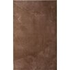 British Ceramic Tile Stone Effect 39.8cm x 24.8cm Ceramic Field Tile in Naturals Pulpis