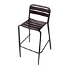 "BFM Seating Vista 30.5"" Bar Stool"