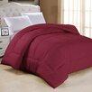 Cathay Home, Inc Down Alternative Ultra Plush Comforter
