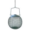 NoNo Seed Ball Bird Feeder in Green