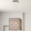 ElTorrent Ankara 1 Light Pendant