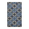 River of Goods Trellis Rug