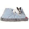 Posh365 Luxury Eco-friendly Cushion Dog Bed