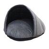 Posh365 Eskimo Cozy Pet Bed (Set of 2)