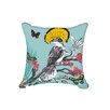 Arthouse Tropics Scatter Cushion