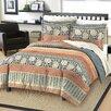 CHF Free Spirit Comforter Set