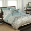CHF Key Largo Duvet Cover Collection