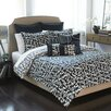 CHF Mulholland Duvet Cover Collection