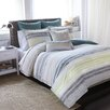 CHF Pacific Duvet Cover Collection