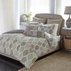 CHF Tangier Duvet Cover Collection