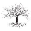 My Maison Wanddekoration Tree of Life
