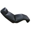 My Maison Relax Chaise Longue