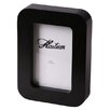 My Maison Art Deco Small Photo Frame (Set of 2)