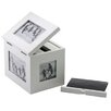My Maison Memory Box