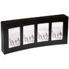 My Maison Wedge Picture Frame