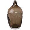 My Maison Lalique Blob Vase