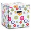 Zeller Present Aufbewahrungsbox Kids