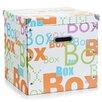 Zeller Present Aufbewahrungsbox Box