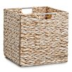 Zeller Bulrush Basket