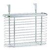 Zeller Hanging Basket for Cabinet Door