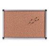Zeller Present Pinboard