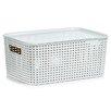 Zeller Present Box Organize