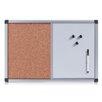 Zeller Present Pin-/ Memoboard-Kombi