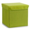 Zeller Seating Cube