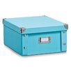 Zeller Storage box