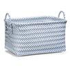 Zeller Lilly Storage Basket
