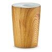Zeller Present Zahnbürstenhalter Wood